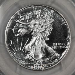 1939 Proof Walking Liberty Half Dollar 50c Pcgs Certified Pr 67 (322)