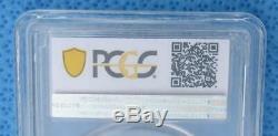 1940 PCGS & CAC Proof 65 Liberty Walking Silver Half Dollar, Gem PR 65 Coin
