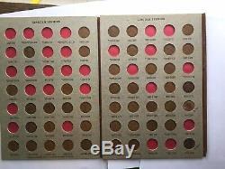 Huge Estate Coin Lot! Old Sets, Lots Of Walking Liberty Half Dollars